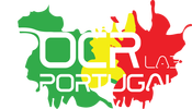 OCR Portugal LAB